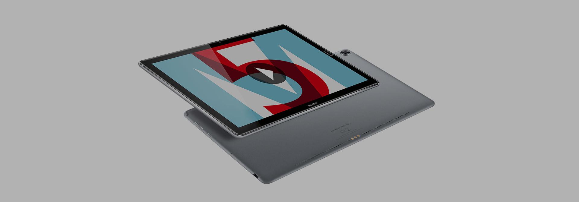 Huawei MediaPad Sleeve