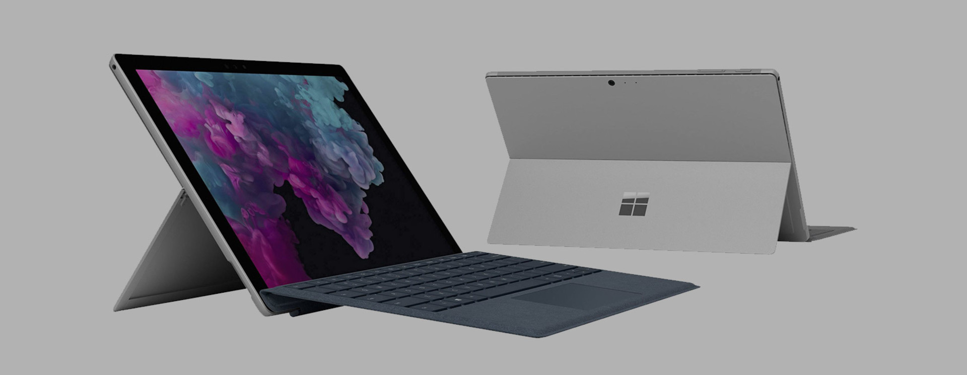 Microsoft Surface Sleeves & Hüllen