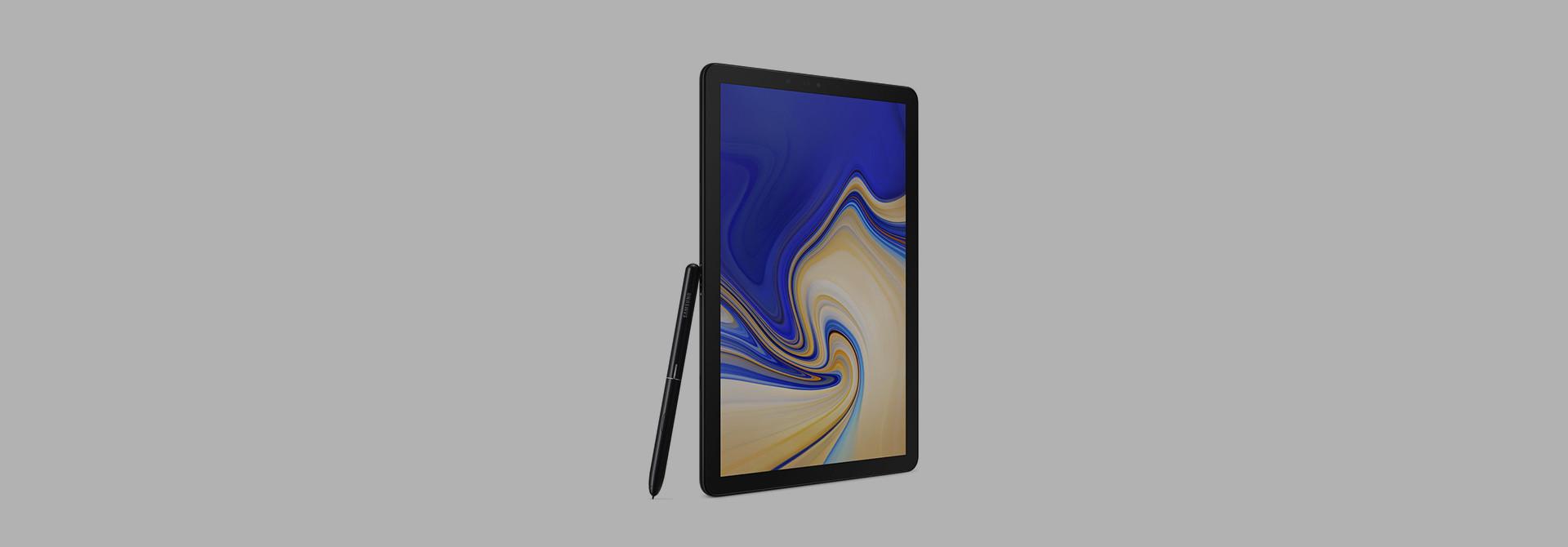 Samsung Galaxy Tablet Sleeve