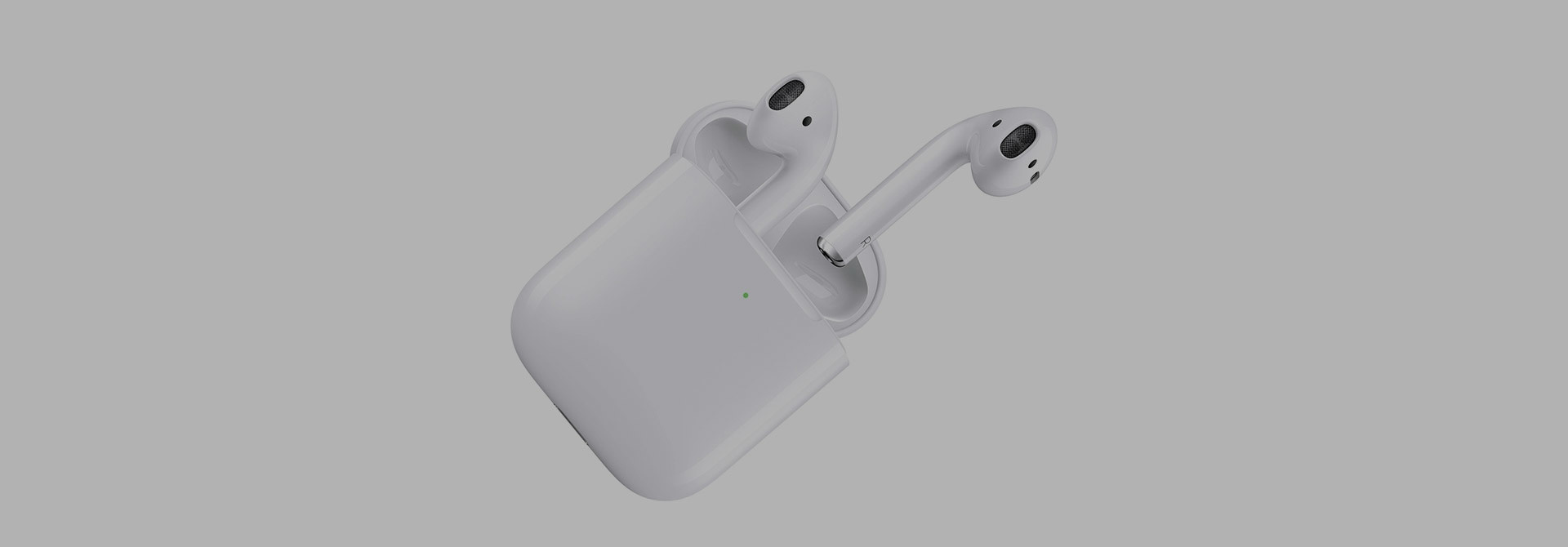 Apple AirPods Sleeves