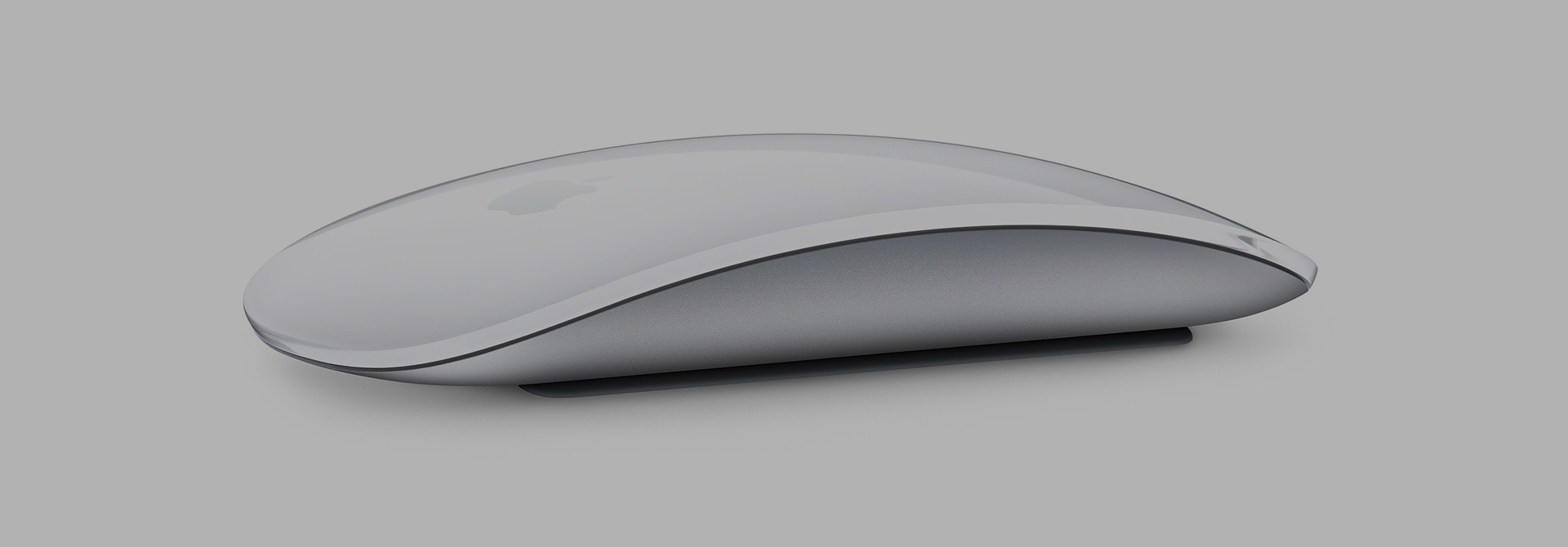 Apple Magic Mouse Sleeves & Cases