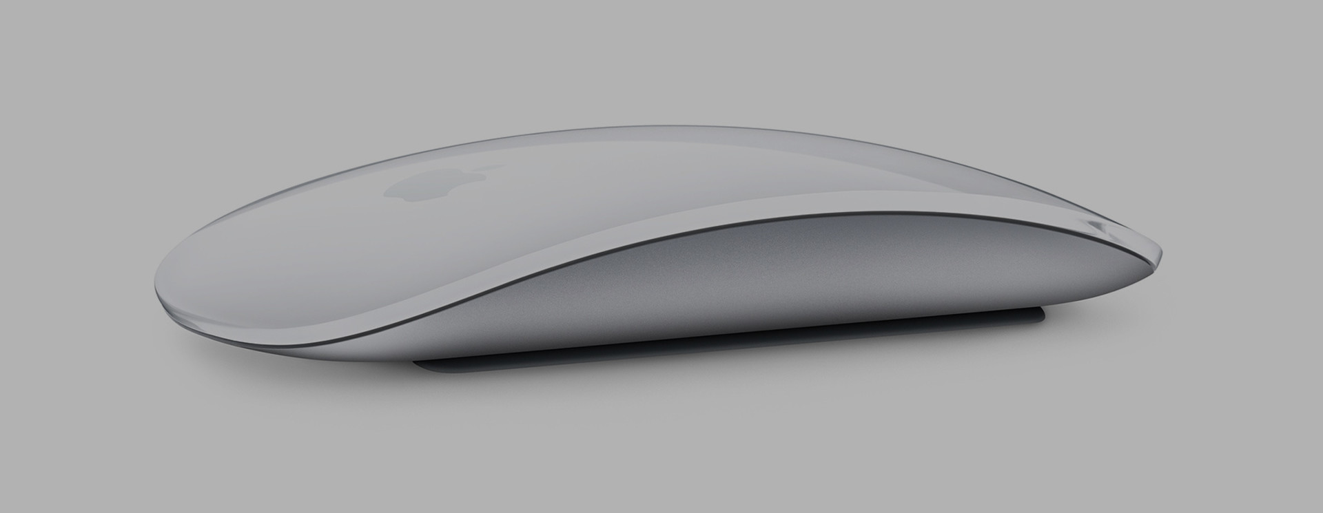Apple Magic Mouse Sleeves & Hüllen