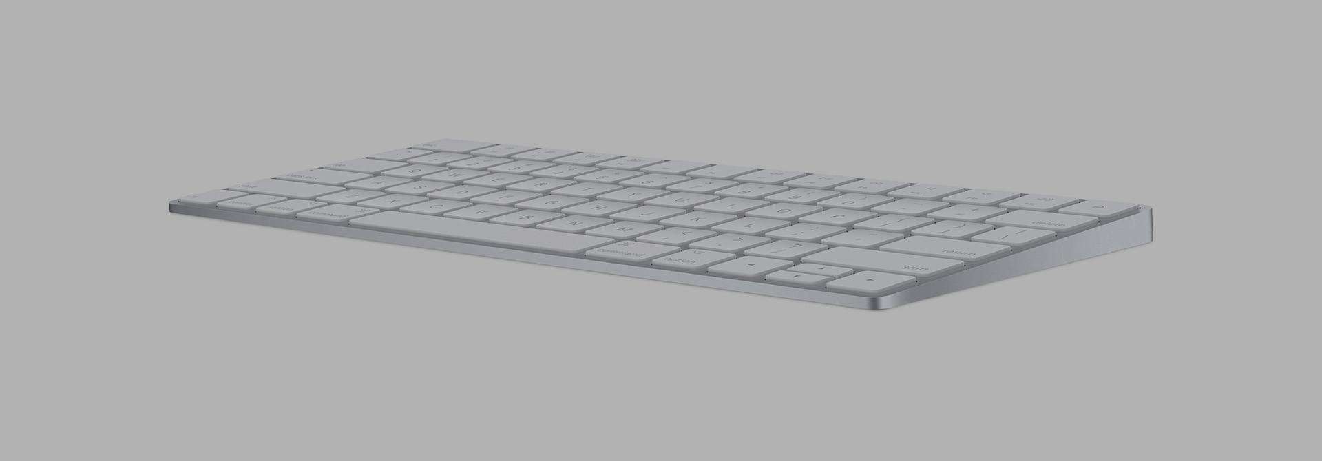 Apple Magic Keyboard Sleeves