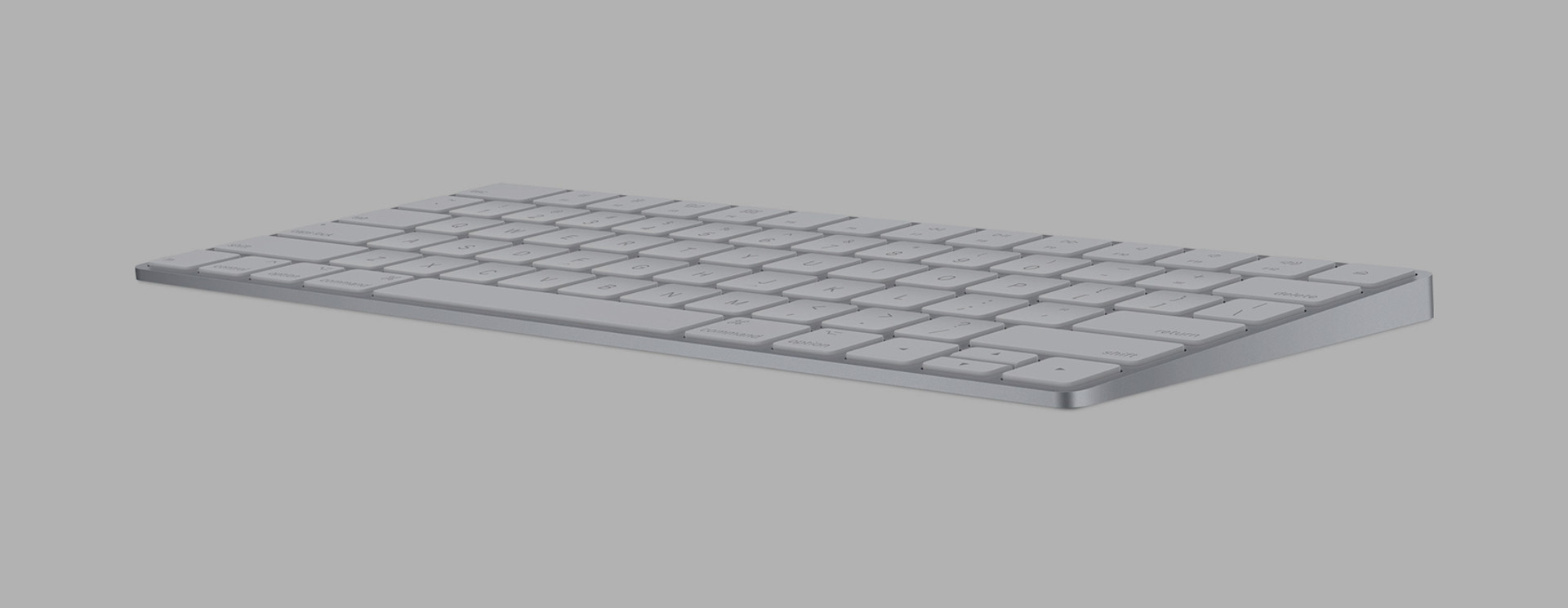 Apple Magic Keyboard Sleeves & Hüllen
