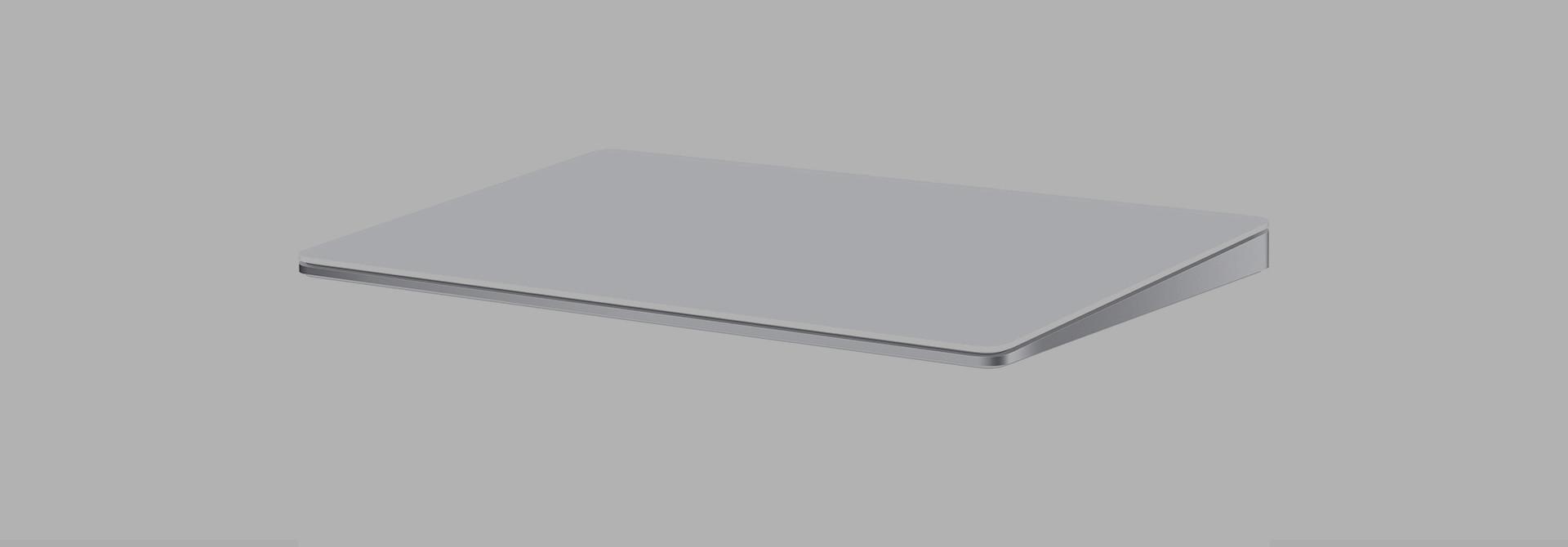 Apple Magic Trackpad Sleeves
