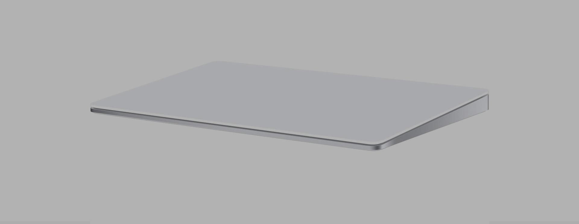 Apple Magic Trackpad Sleeves & Cases