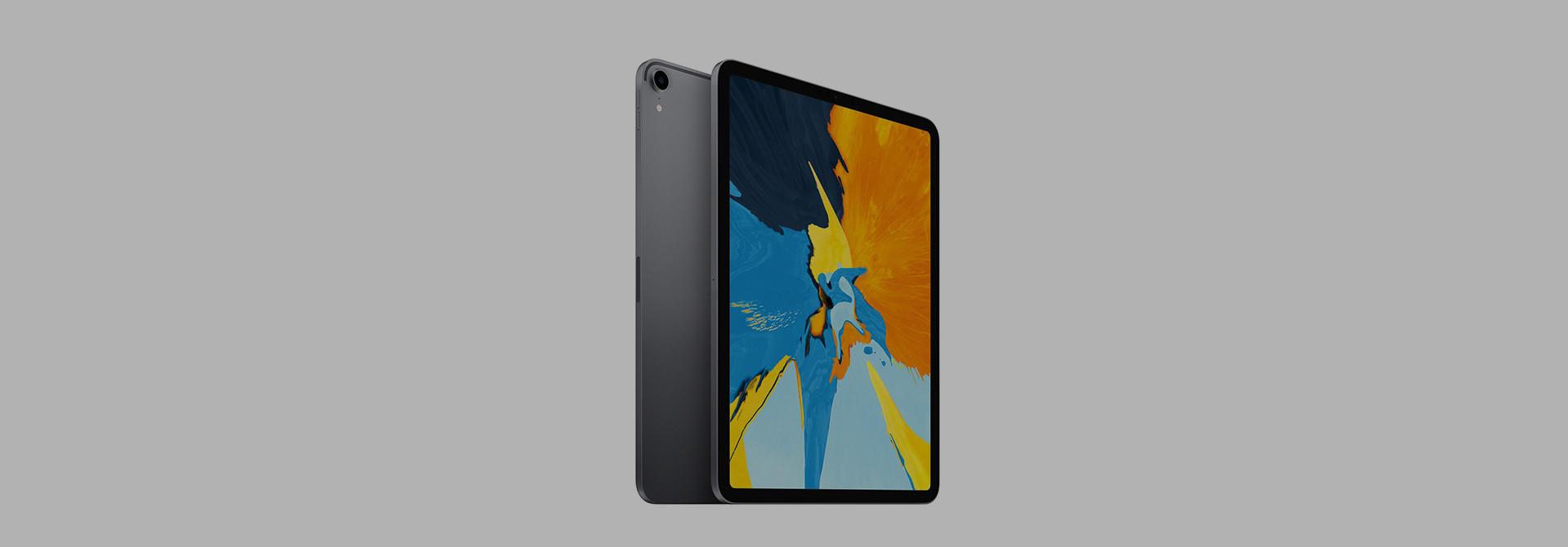 Apple iPad Sleeves & Hüllen