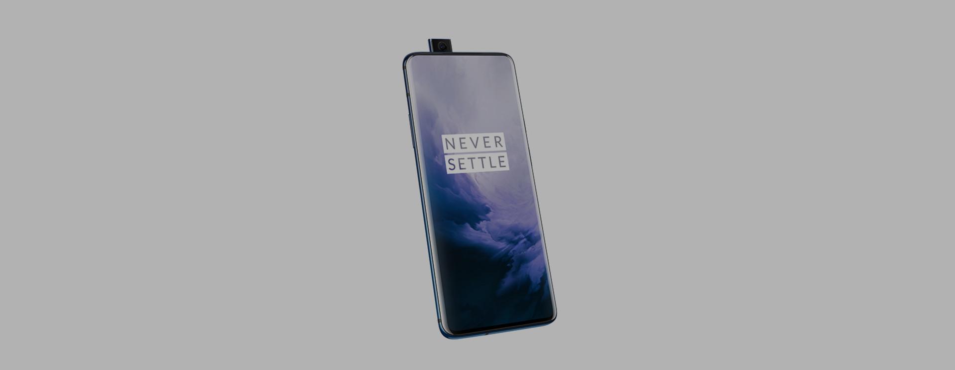 OnePlus Sleeves