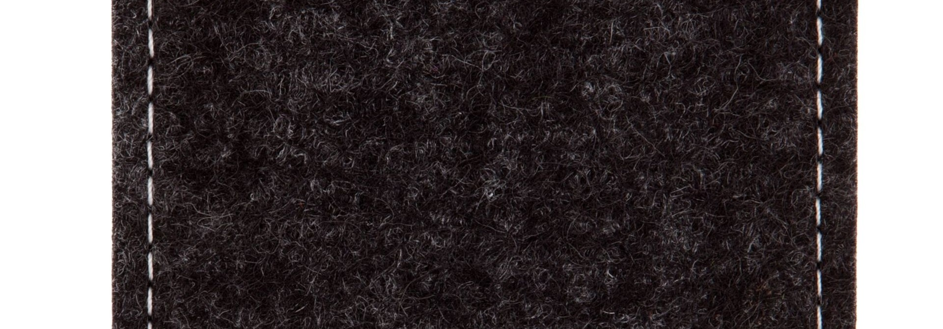 Galaxy Sleeve Anthrazit