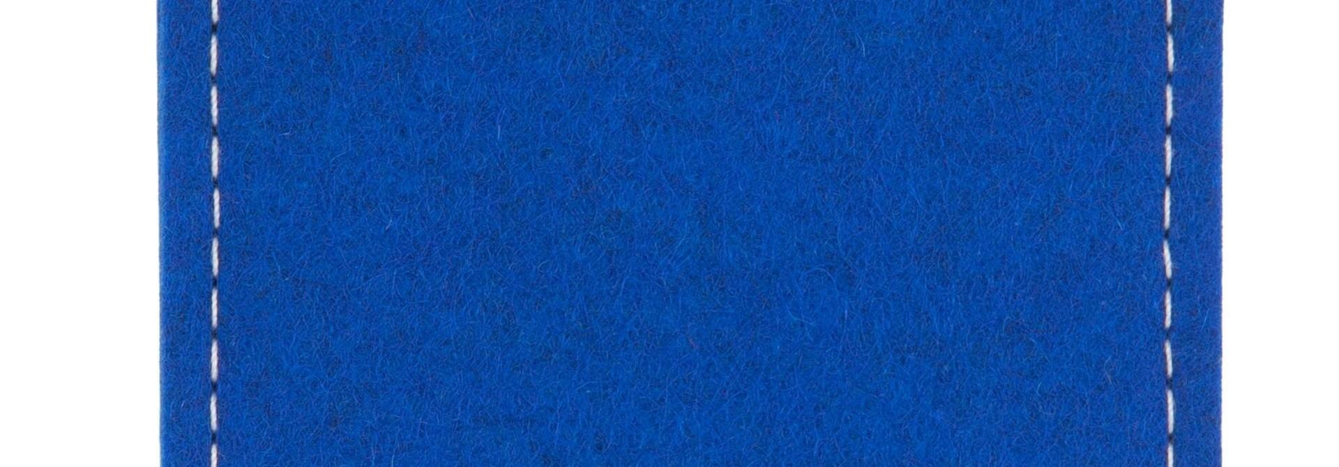 Galaxy Sleeve Azure