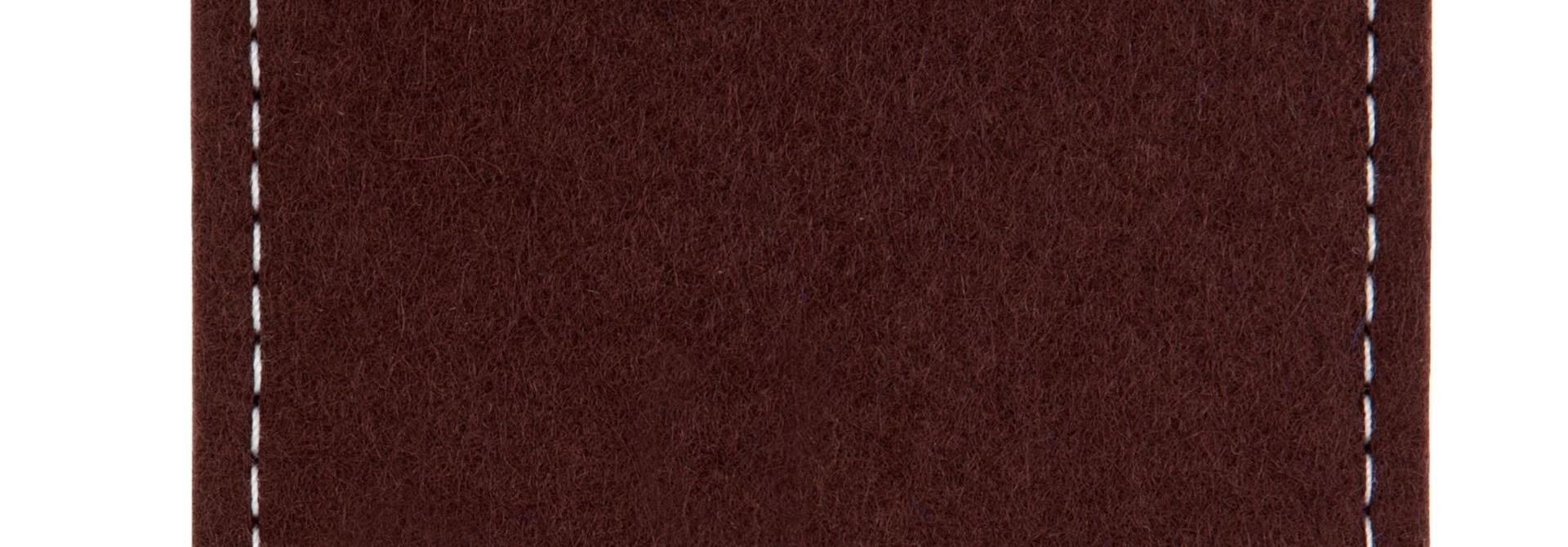 Galaxy Sleeve Dark-Brown