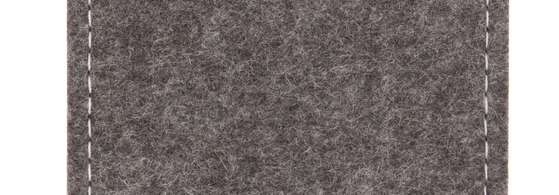 Galaxy Sleeve Grau