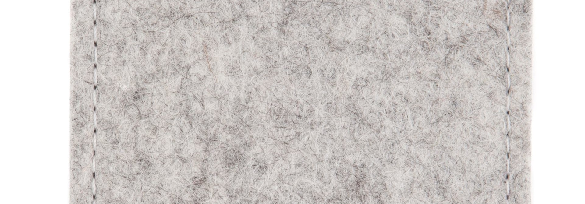 Galaxy Sleeve Light-Grey