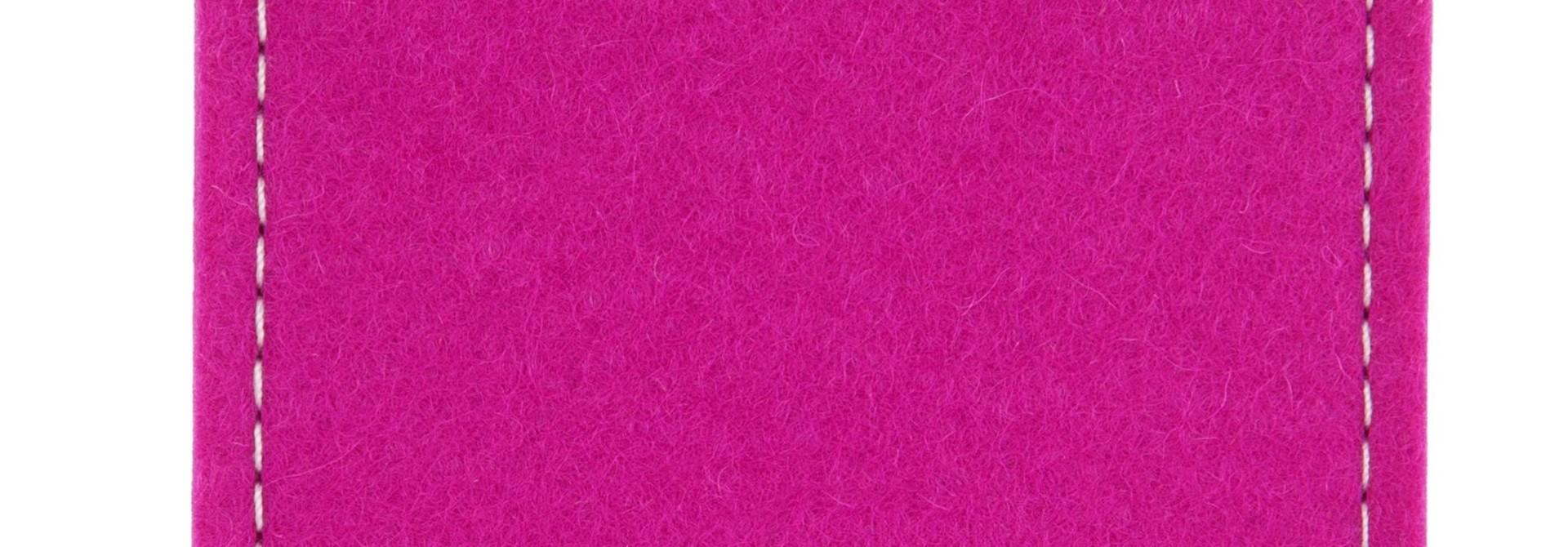 Galaxy Sleeve Pink