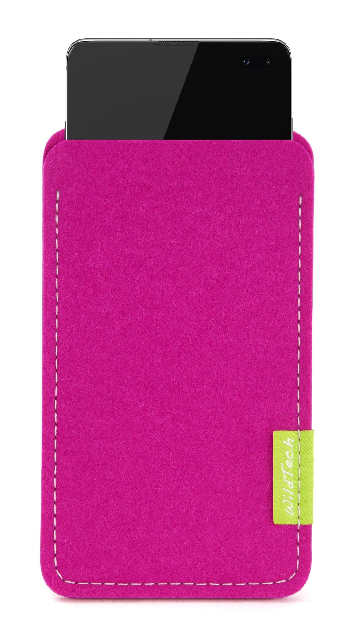 Galaxy Sleeve Pink-1