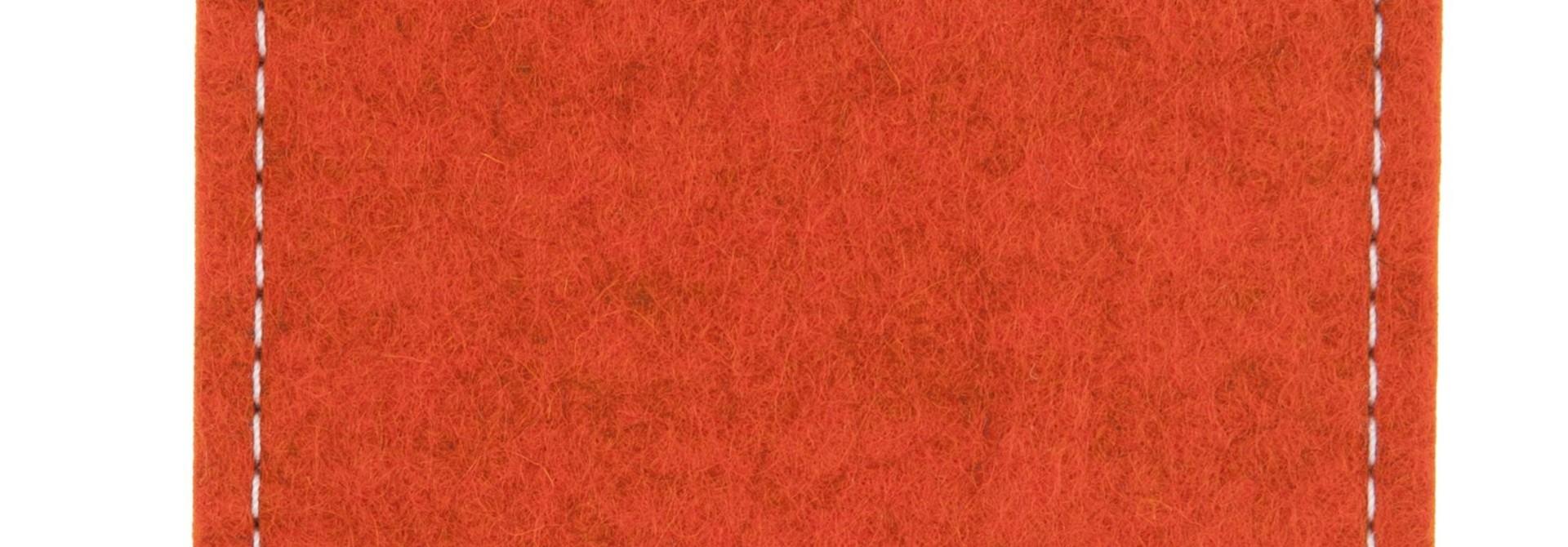 Galaxy Sleeve Rust
