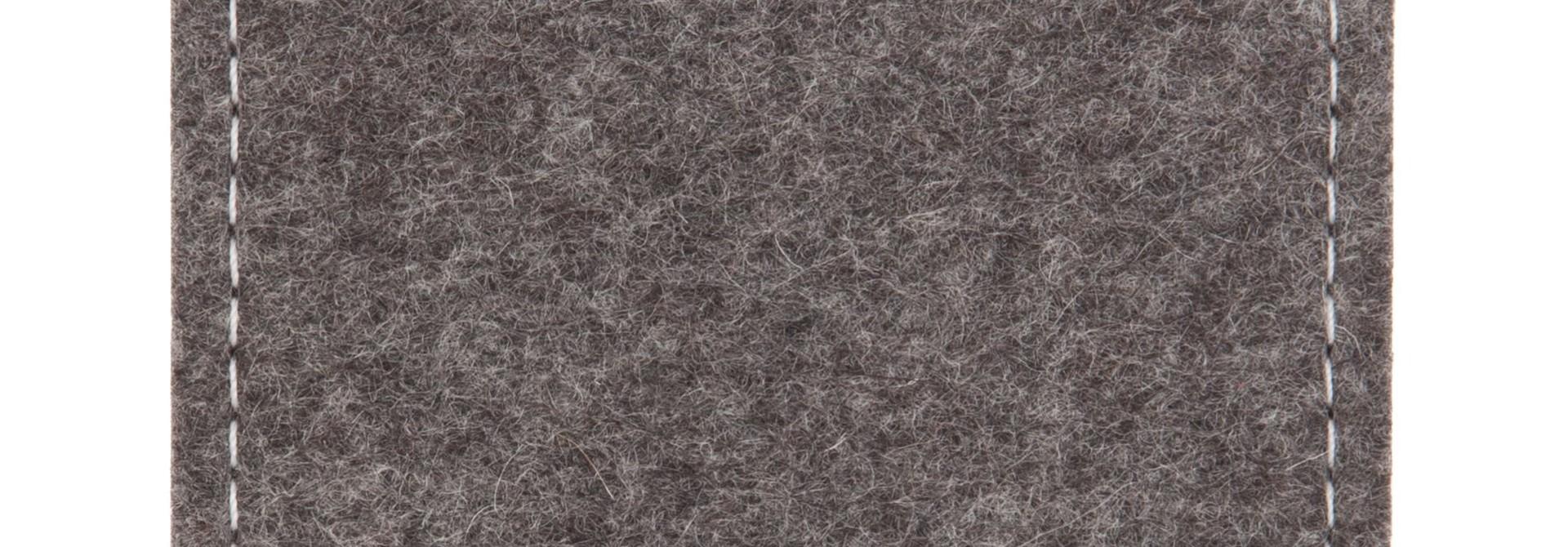 Sleeve Grey