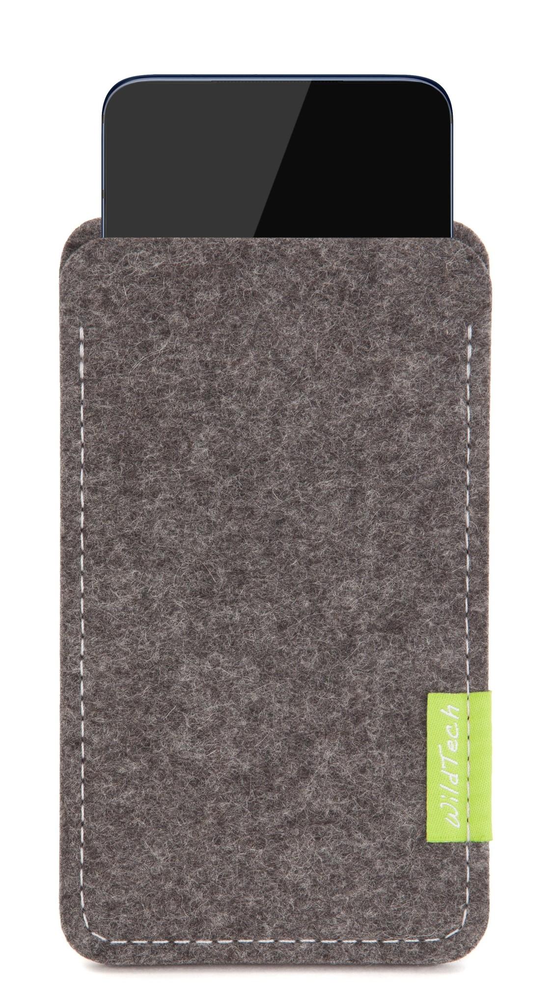 Sleeve Grey-1