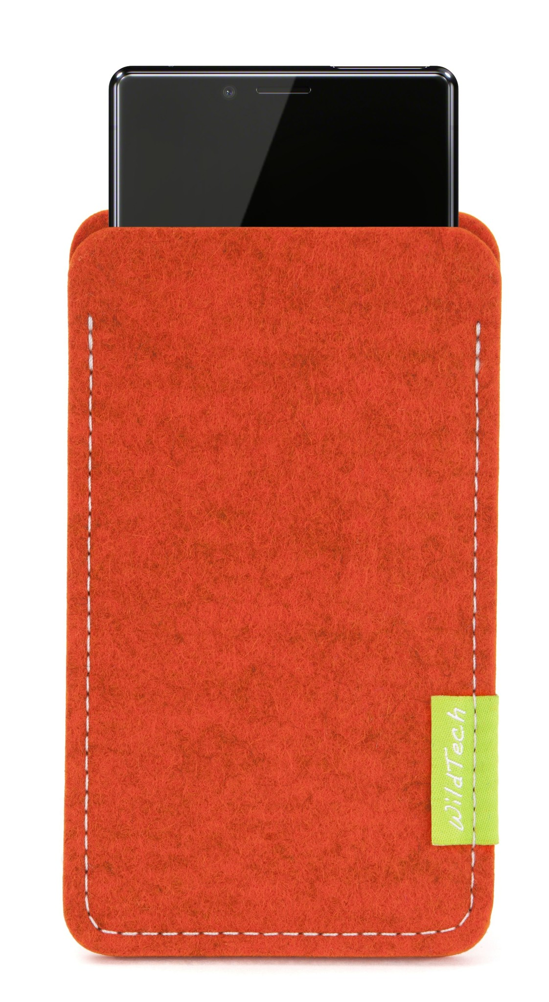 Xperia Sleeve Rost-1