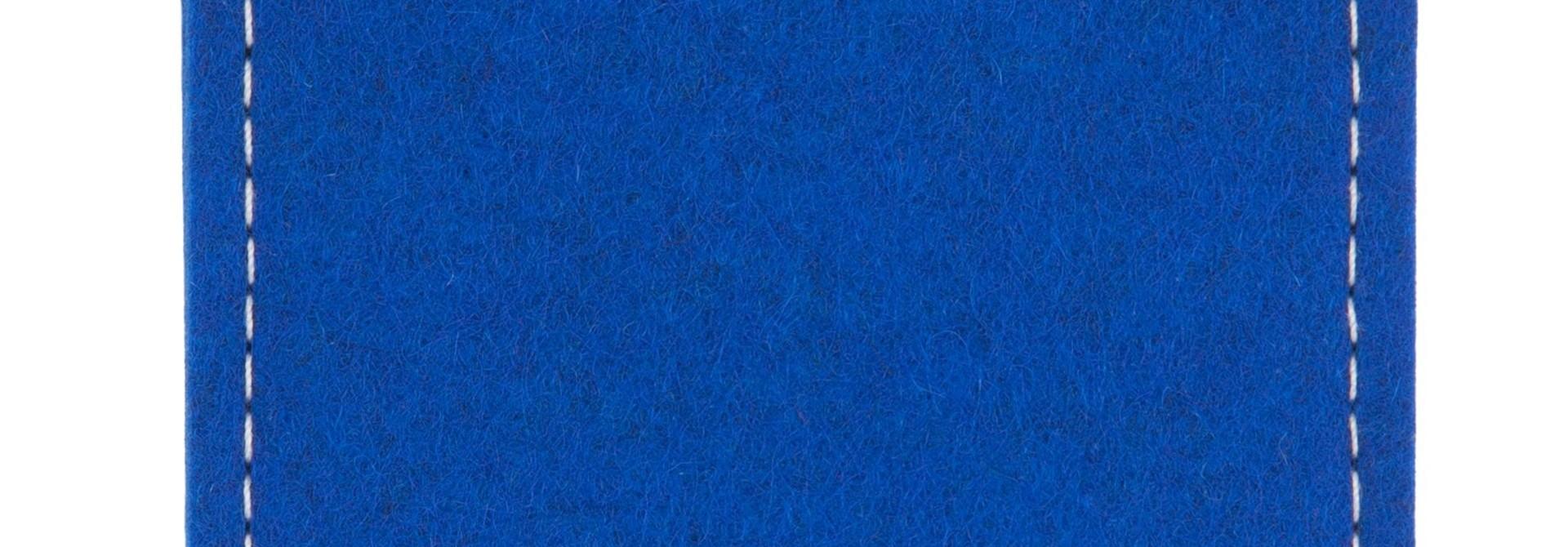Xperia Sleeve Azure