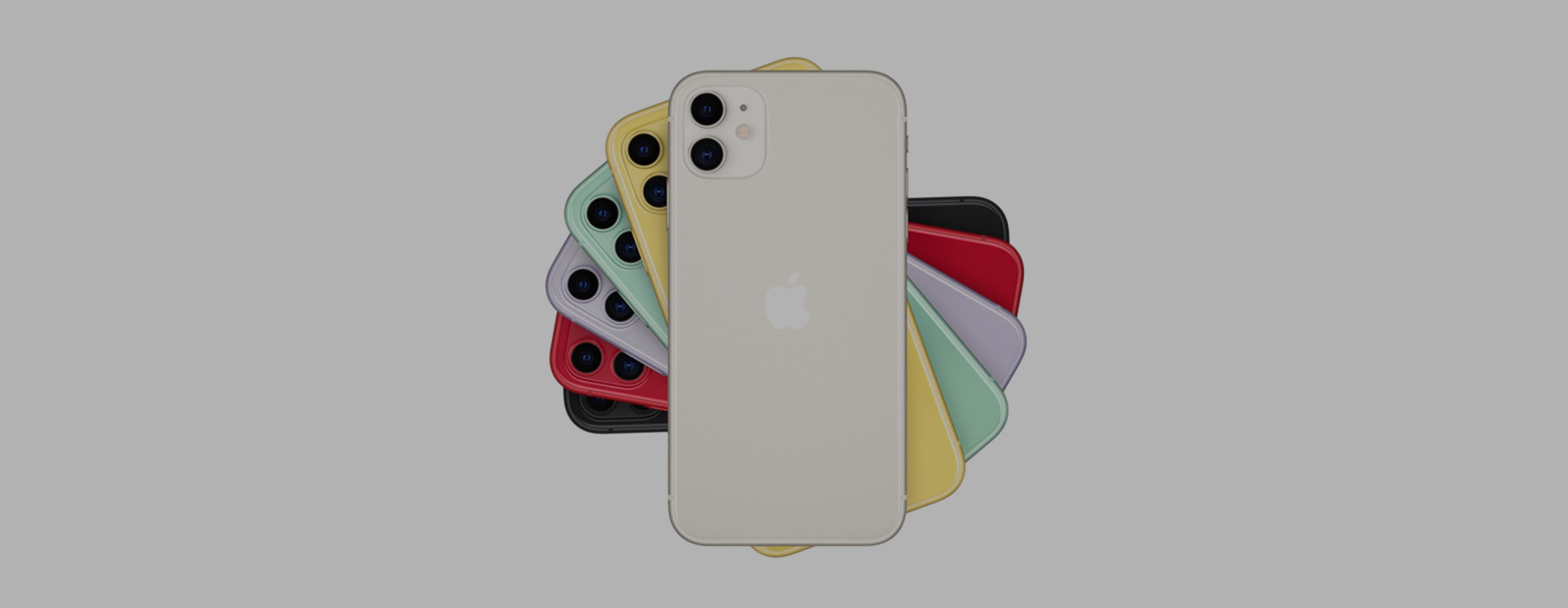 Apple iPhone 11 Sleeves & Hüllen