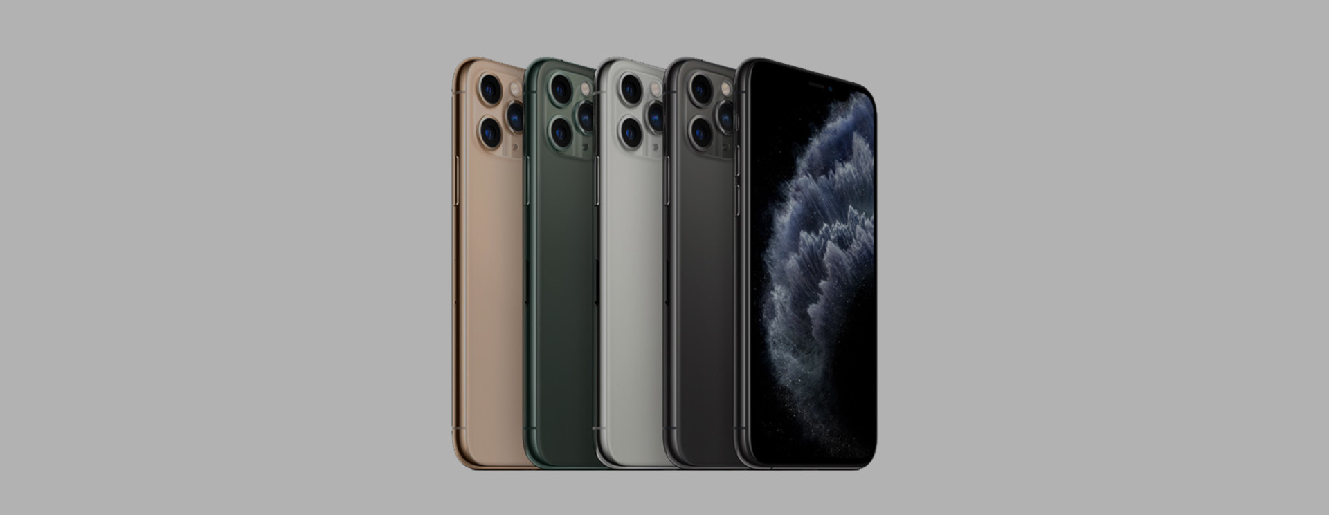 Apple iPhone 11 Pro / 11 Pro Max Sleeves & Cases