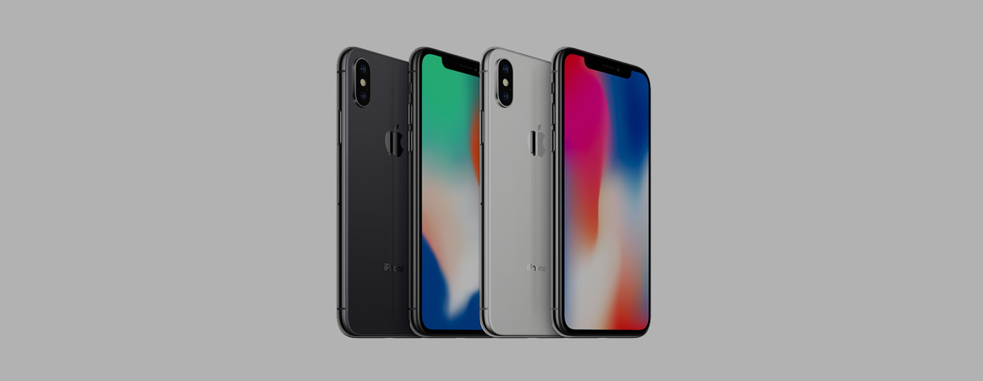 Apple iPhone XS / XS Max Sleeves