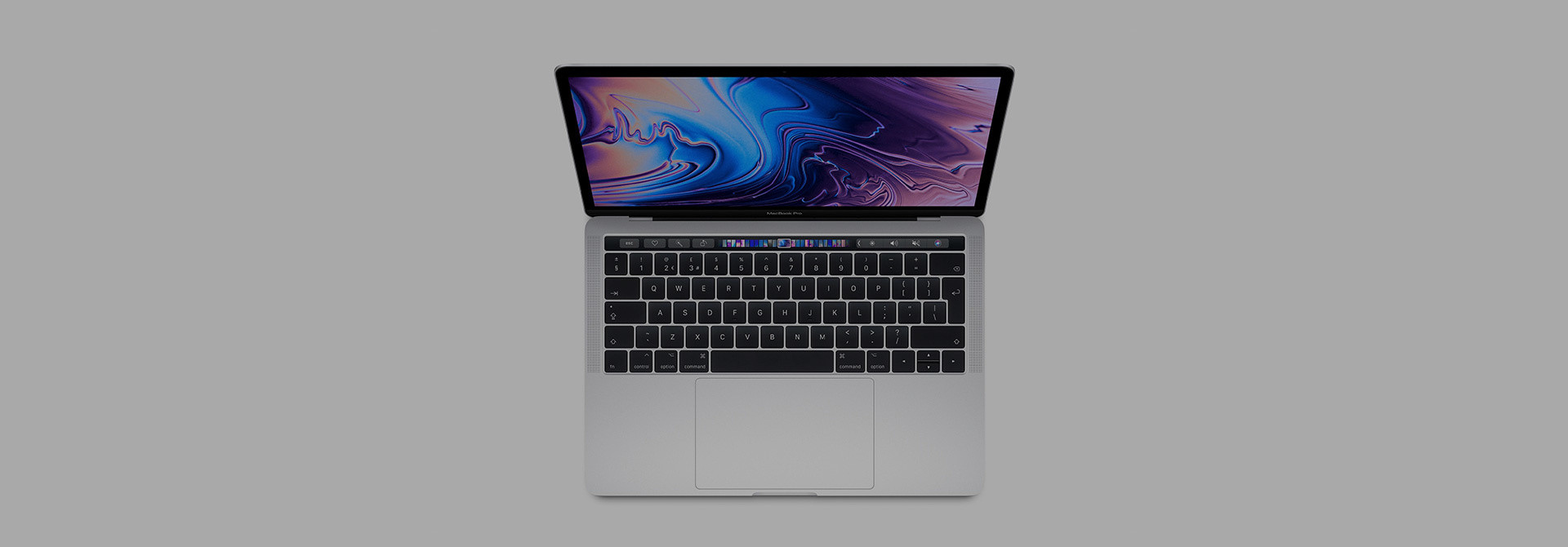 Apple MacBook Pro 13 Touch Bar (TB) 2019/2018/2017/2016 Sleeves