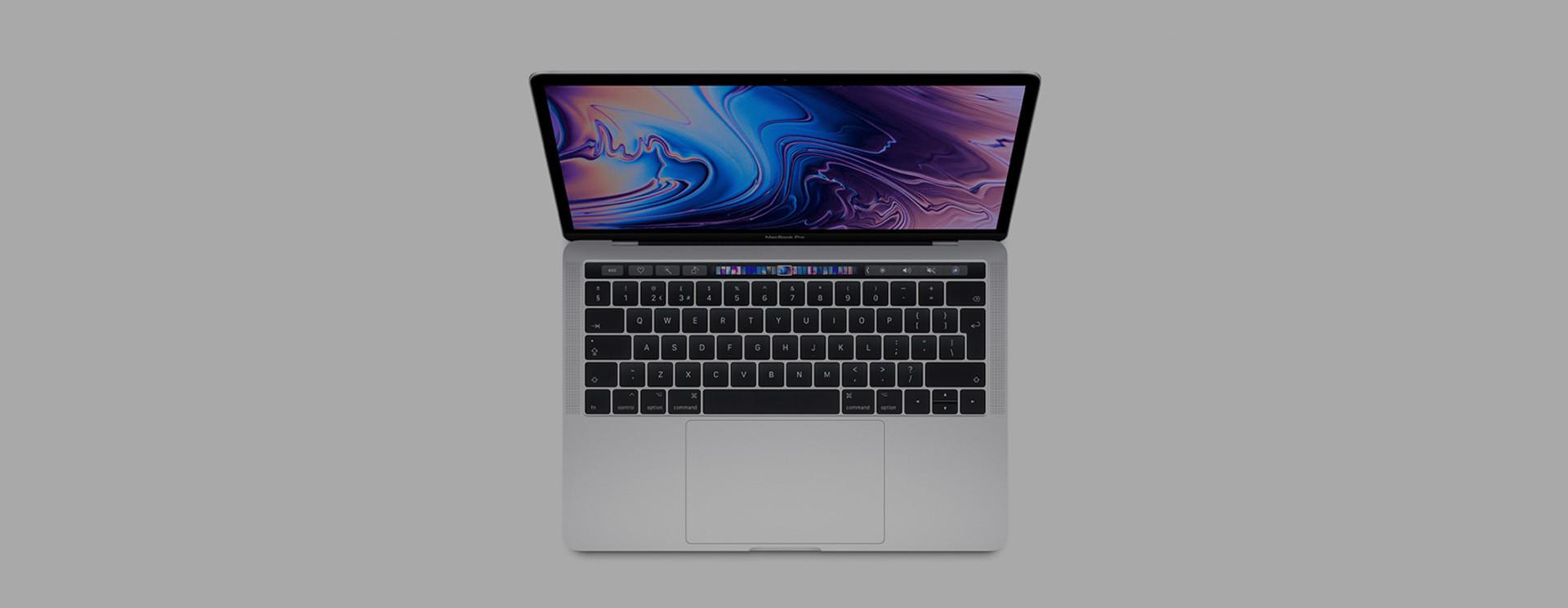 Apple MacBook Pro 13 Sleeves & Hüllen