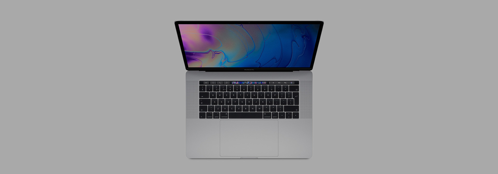 Apple MacBook Pro 15 Touch Bar 2019/2018/2017/2016 Sleeves