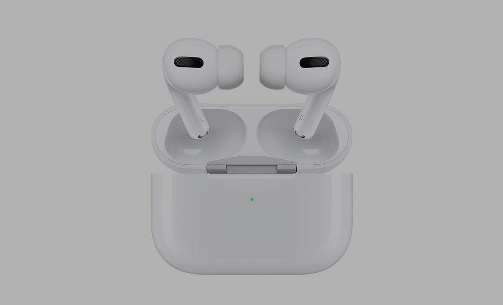 Apple AirPods Pro Sleeves & Hüllen