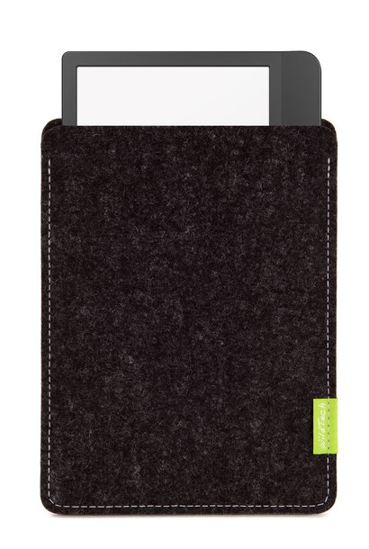 Vision/Page/Shine/Epos Sleeve Anthracite