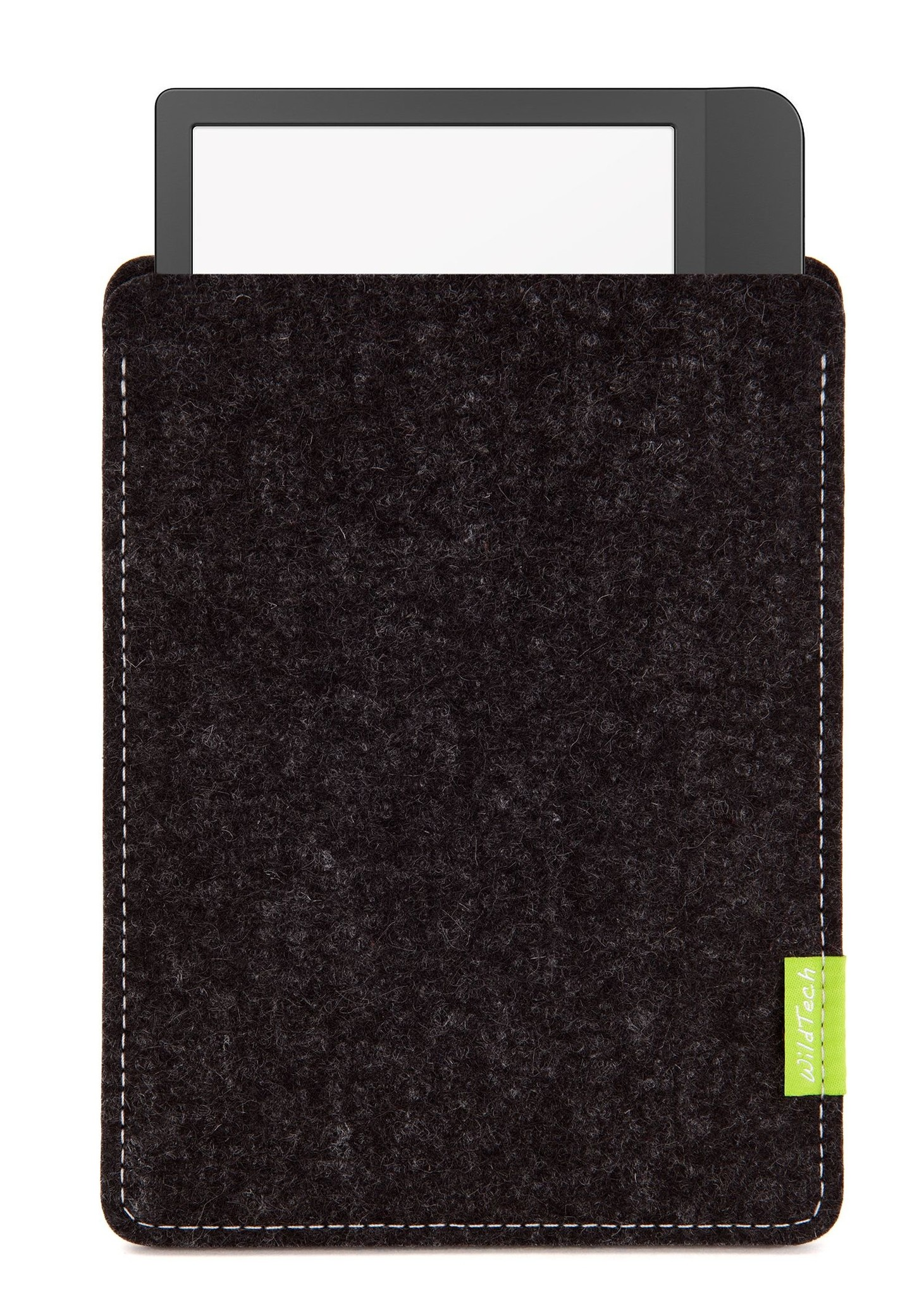 Vision/Page/Shine/Epos Sleeve Anthracite-1