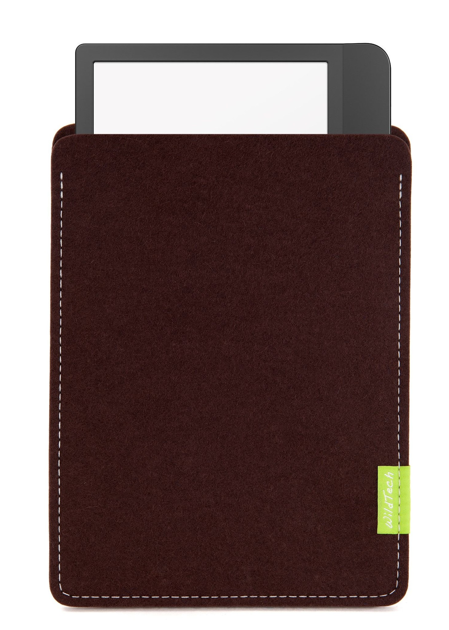 Vision/Page/Shine/Epos Sleeve Dark-Brown-1