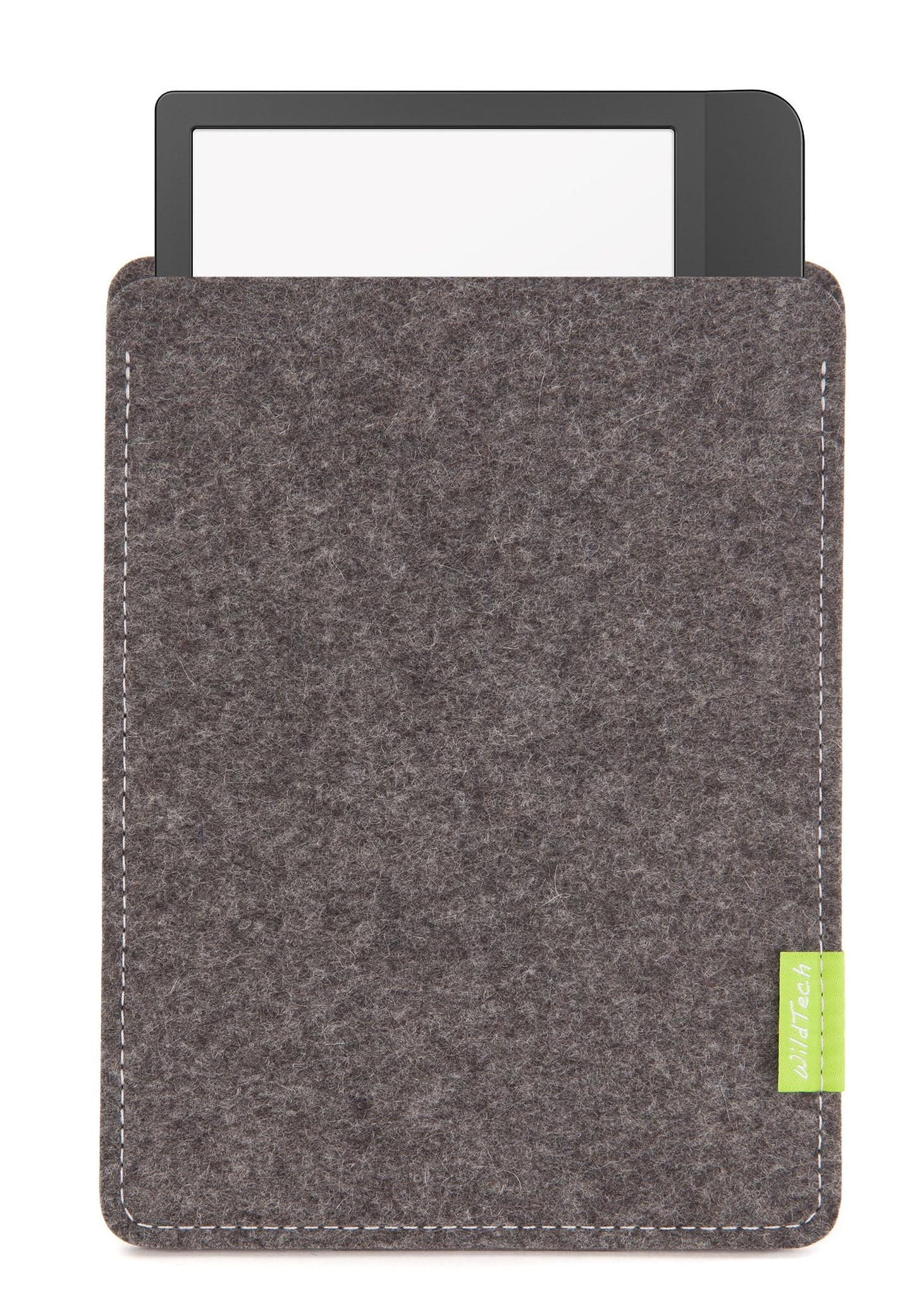 Vision/Page/Shine/Epos Sleeve Grey-1