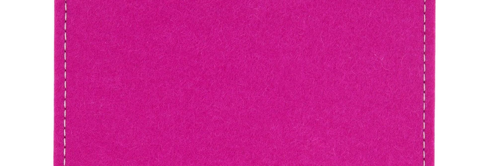Vision/Page/Shine/Epos Sleeve Pink