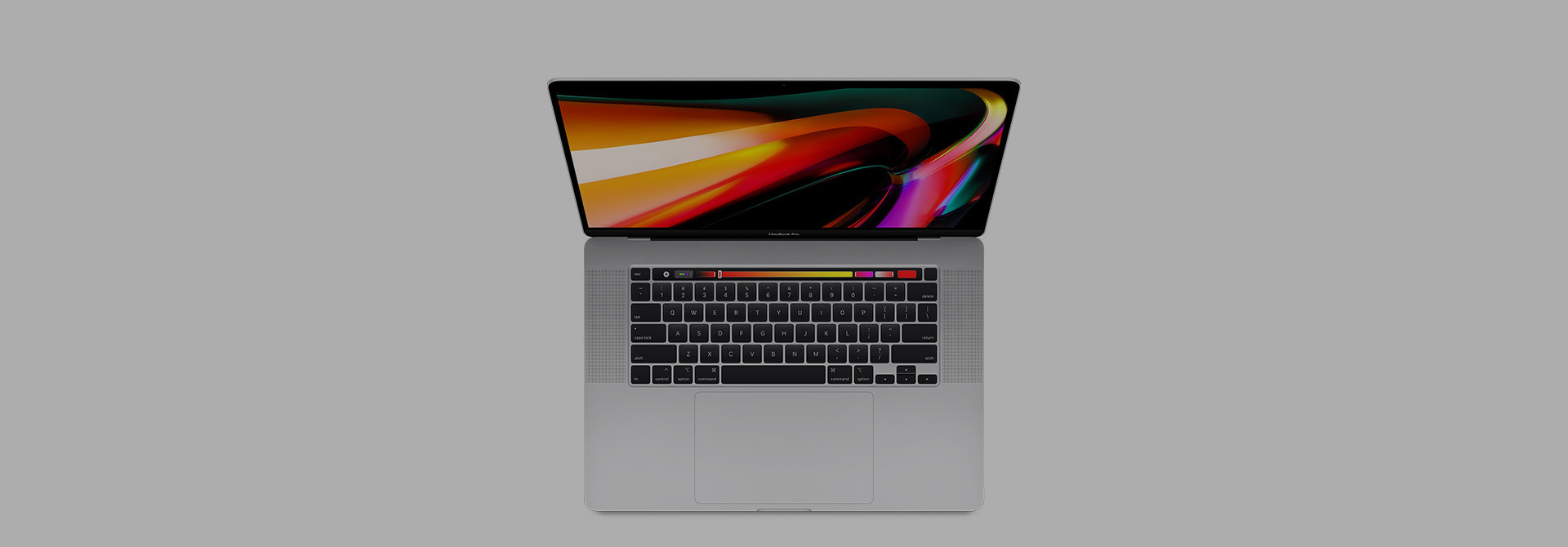 Apple MacBook Pro 16 Sleeves & Hüllen