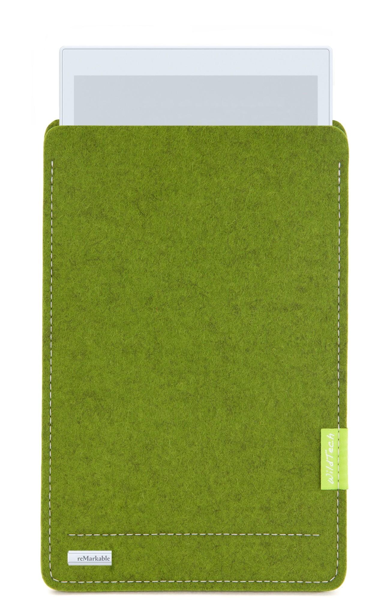 Paper Tablet Sleeve Farn-1