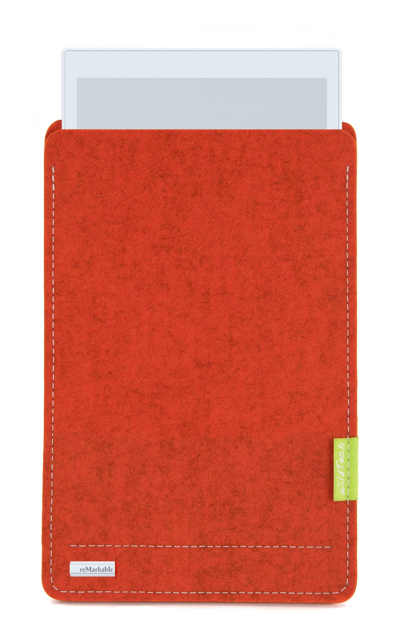 Paper Tablet Sleeve Rost-1