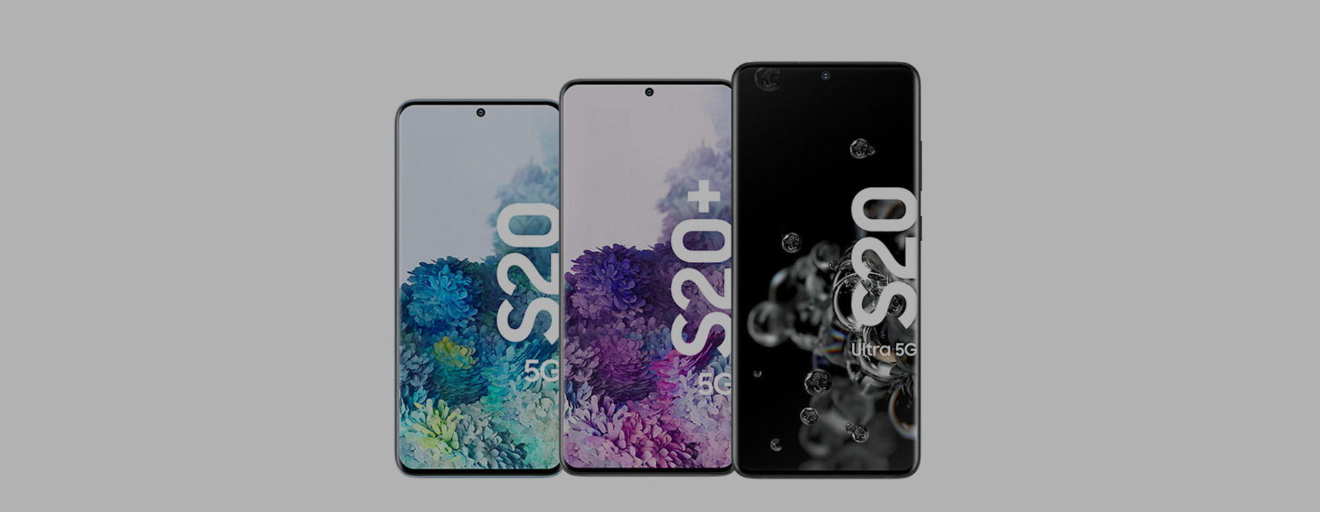 Samsung Galaxy Smartphone Sleeves & Hüllen