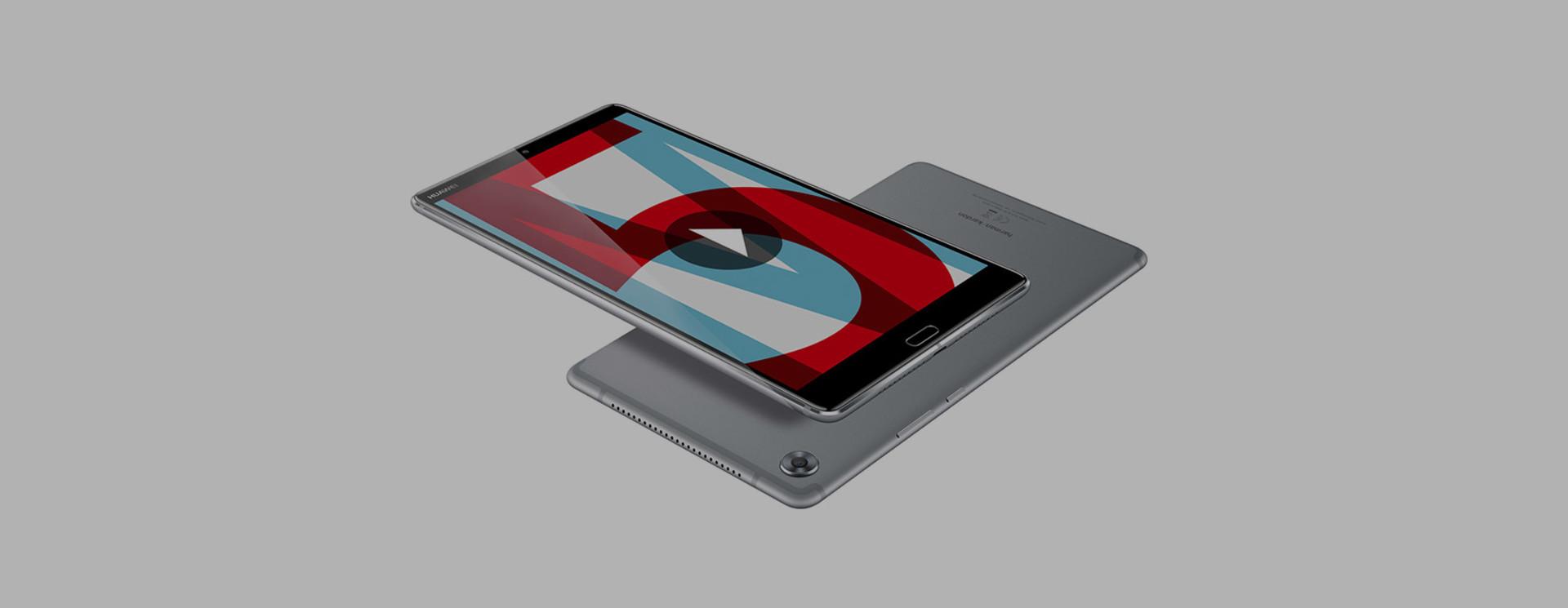 Huawei MediaPad M5 Sleeves & Cases