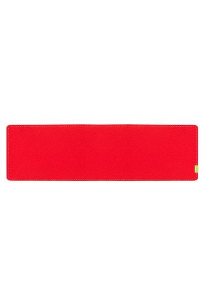 Underlay Light-Red