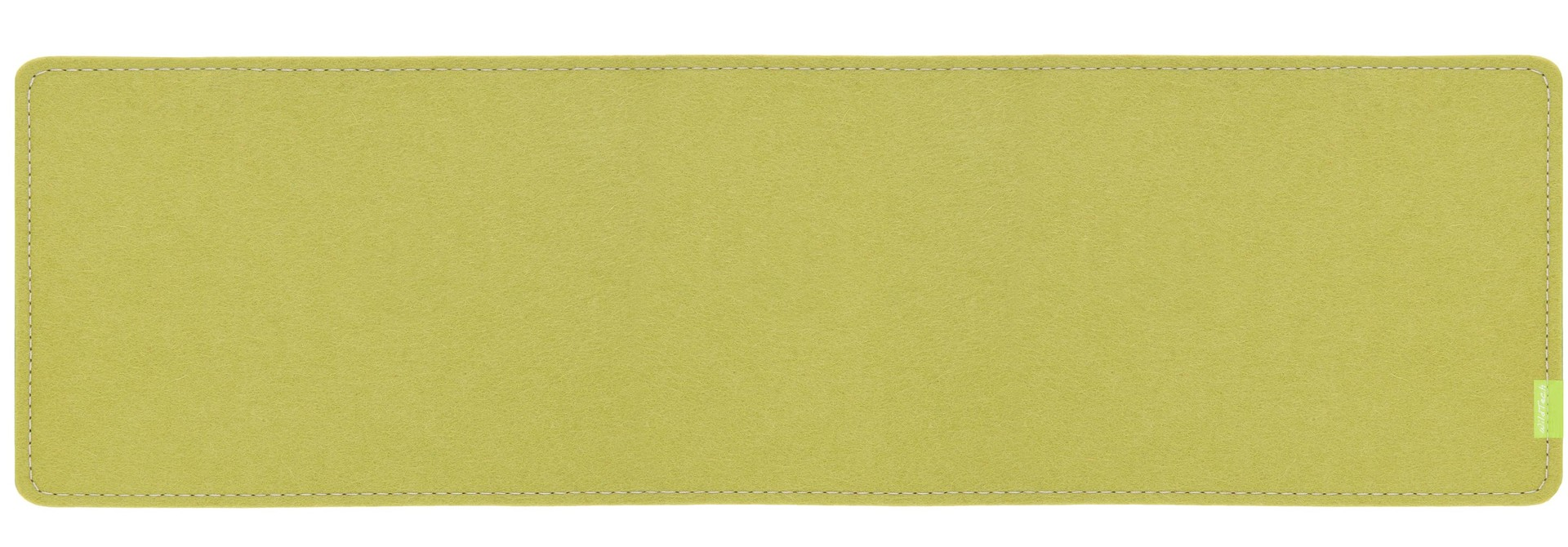 Underlay Lime-Green