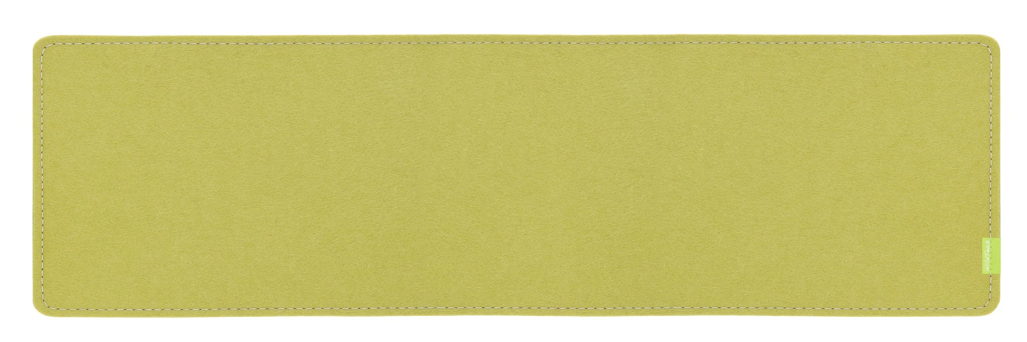 Underlay Lime-Green-1