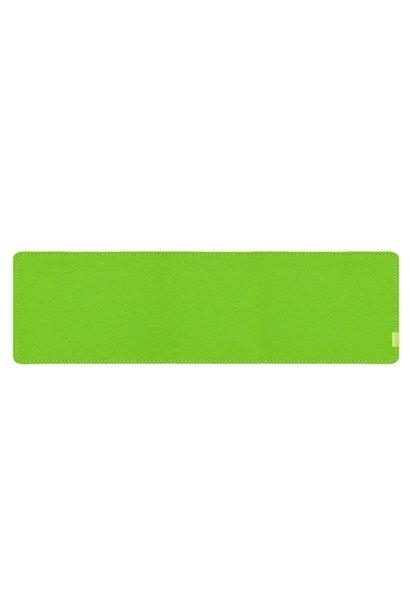 Underlay Bright-Green