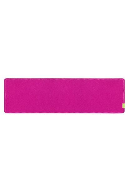 Underlay Pink
