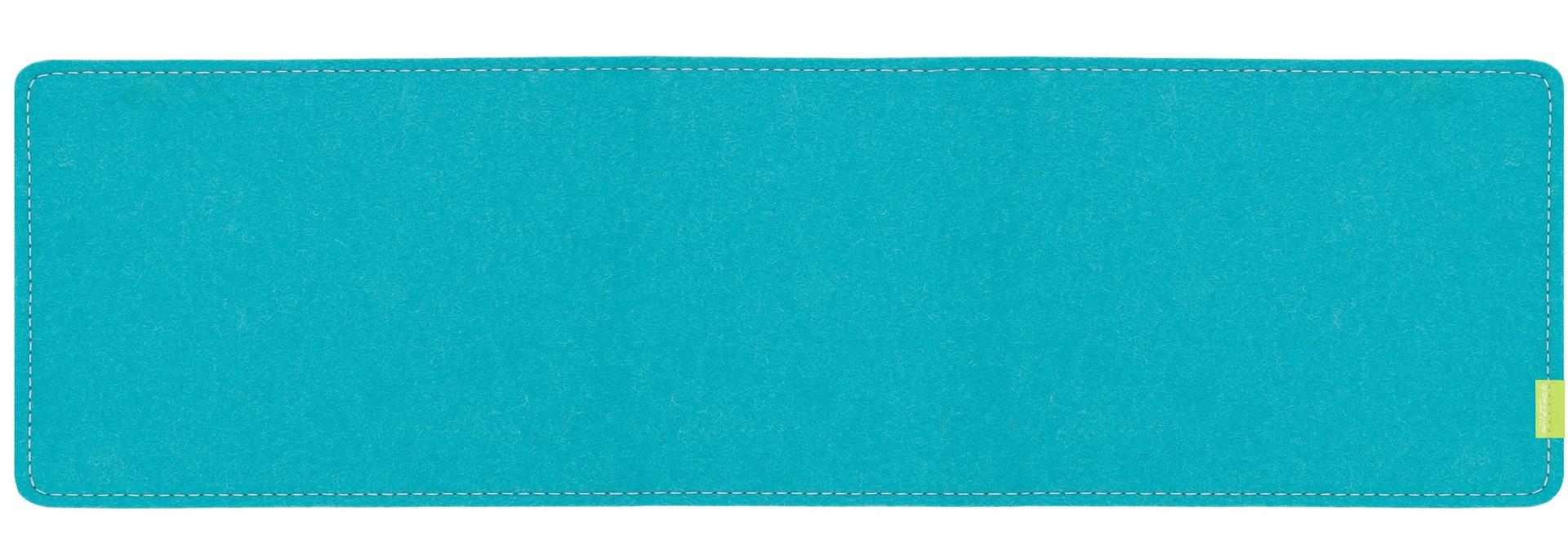 Underlay Turquoise