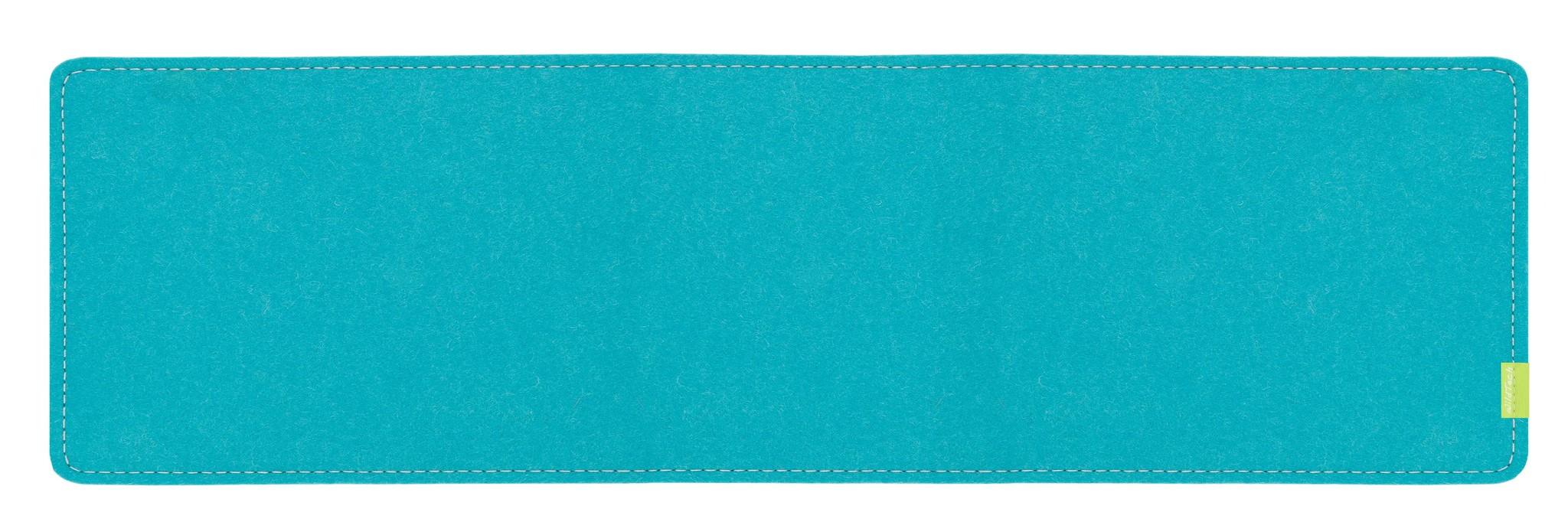 Underlay Turquoise-1