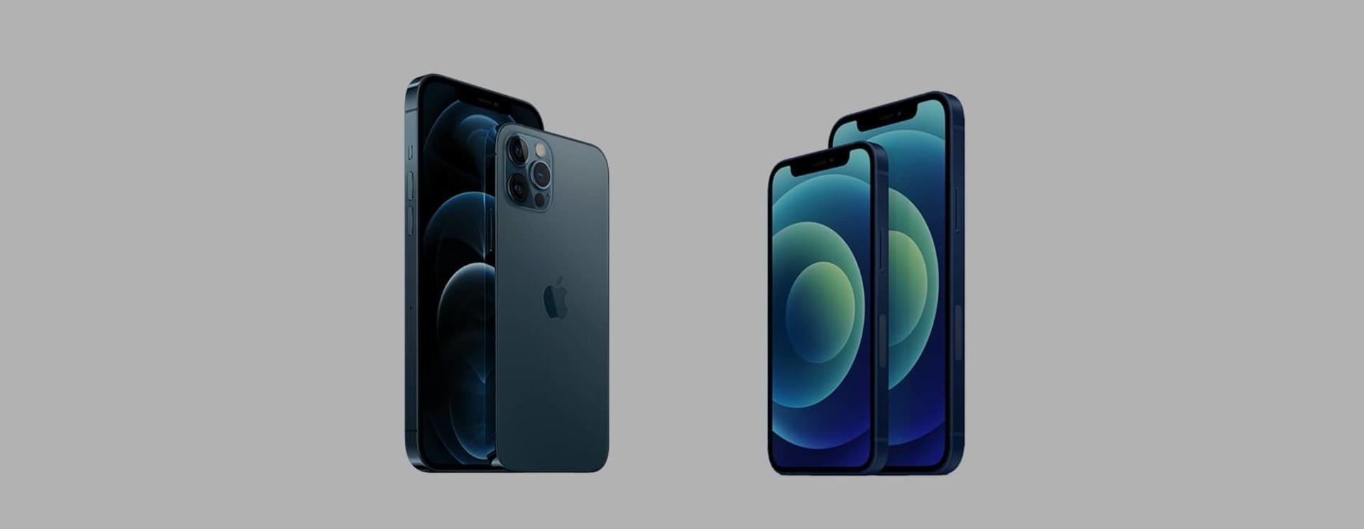 Apple iPhone Sleeves & Hüllen