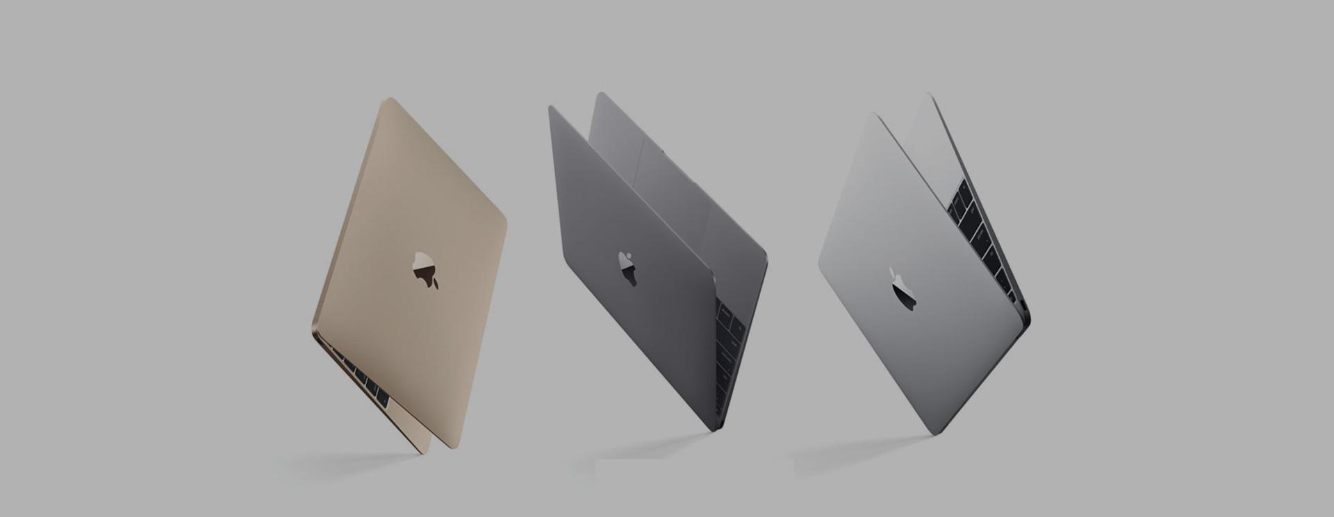 Apple MacBook Air 13 M1 Sleeves & Hüllen